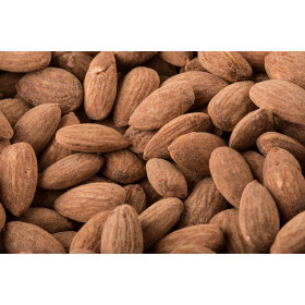 Almond Salted