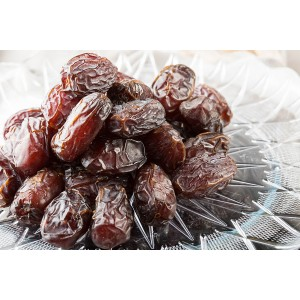 Natural Medjool Dates Unpitted