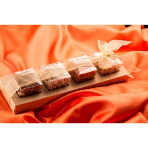 Assorted Nuts Luxury 400g