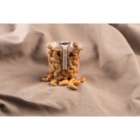 Cashew Roasted 150g
