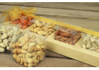 Assorted Nuts Luxury 450g